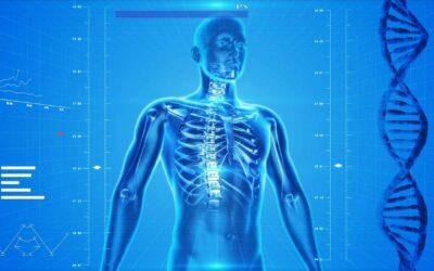 Future Health Index 2021: Wie leben wir Gesundheitsversorgung nach der Pandemie?