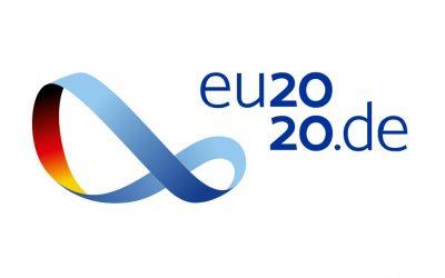 Weitere gesundheitspolitische Veranstaltungen im Rahmen der deutschen EU-Ratspräsidentschaft 2020