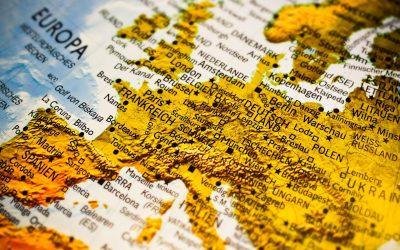 Deloitte-Studie: Wie digital ist das europäische Gesundheitswesen?